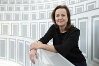 Prof. Dr. Heike Kielstein. Quelle: Uni Halle