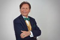Dr. Ralf-Torsten Speler. Foto: Michael Deutsch