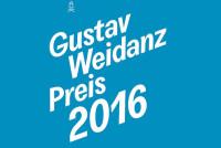 Lofo Gustav-Weidanz-Preis 2016