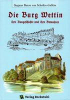 Burg Wettin_1