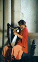 """Die """"Engelstrompete"""" gibt Konzerte für Thietmar"""