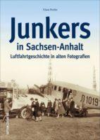 Breiler_Junkers in S.-A.