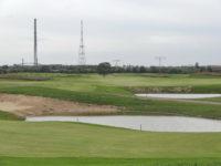 Golfplatz_4
