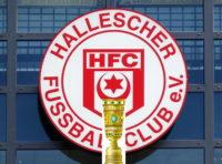 HFC-DFB-Pokal