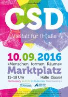 CSD16_A2_Plakat_020816