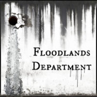 floodlands