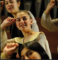 little-singers-of-armenia_2
