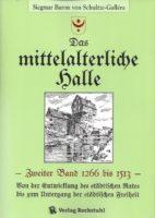 schultze-gallera_siegmar-baron-von_das-mittelalterliche-halle-zweiter-band-1266-bis-1513