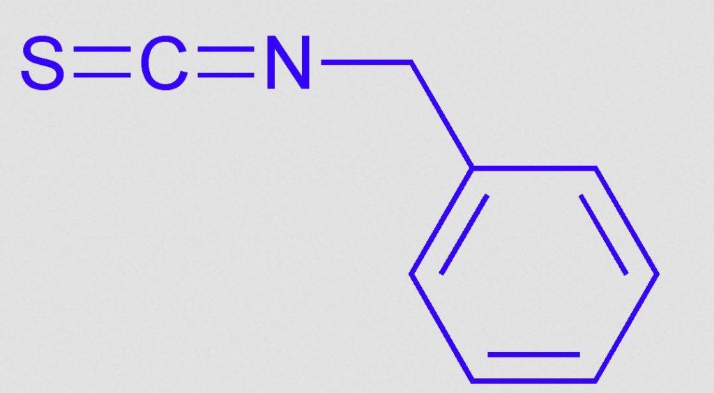benzylisocyanat