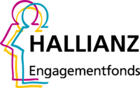 engagementfonds-logo_cmyk_transparent