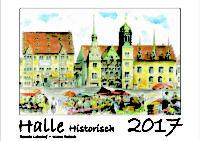 halle-historisch-2017