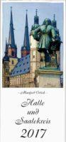 halle-und-saalekreis-2017