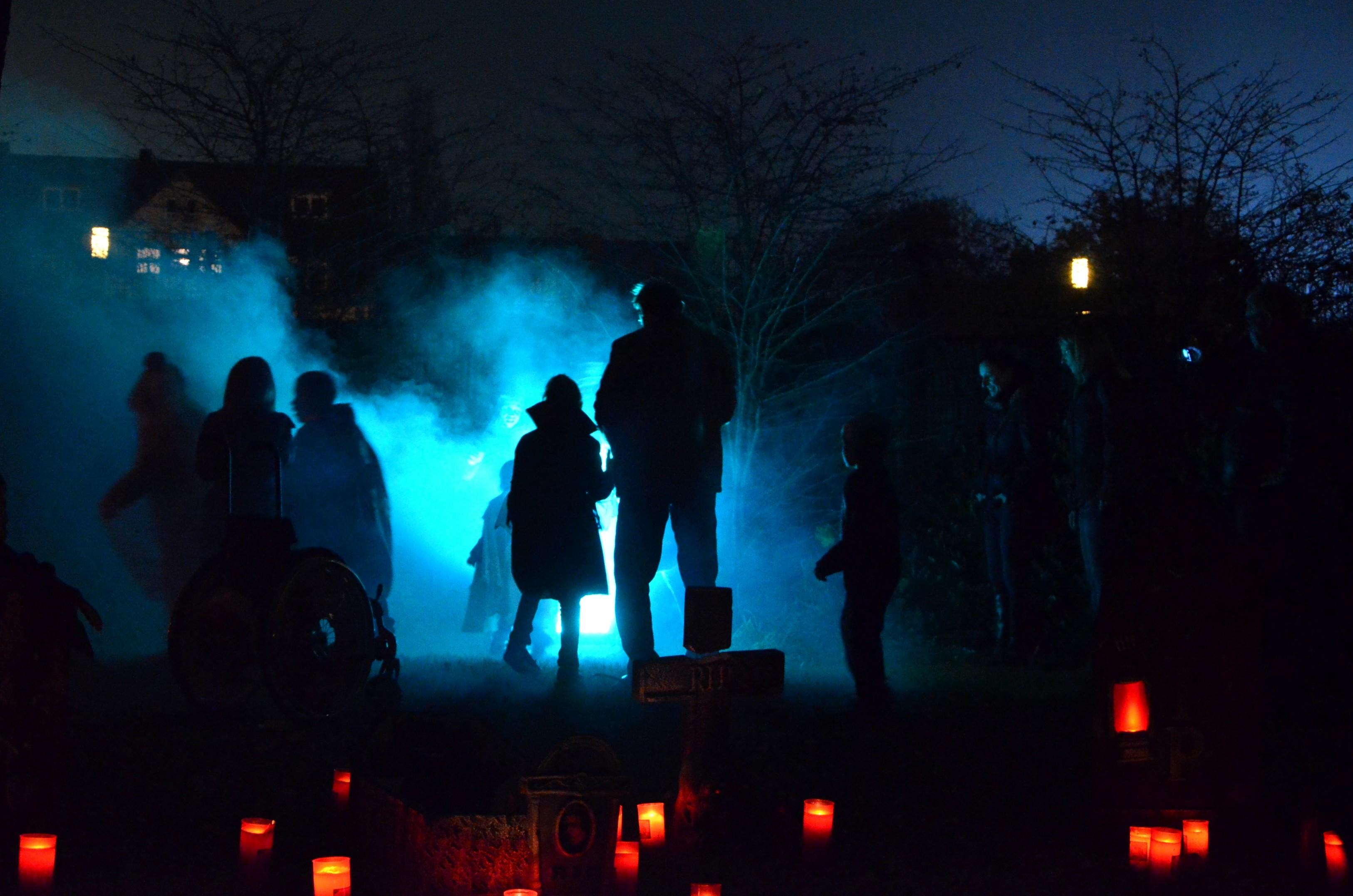 halloweennacht-im-zoo-2