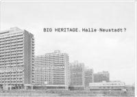 hasche_klepke_scheffler_big-heritage--halle-neustadt