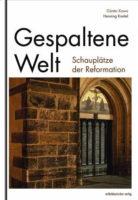 schauplaetze-der-reformation