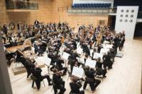sinfoniekonzert_staatskapelle_halle_foto_falk_wenzel
