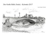 der-grosse-halle-saale-kalender-2017