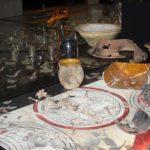 Sonderausstellung Alchemie 2