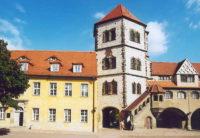 moritzburg-innenhof