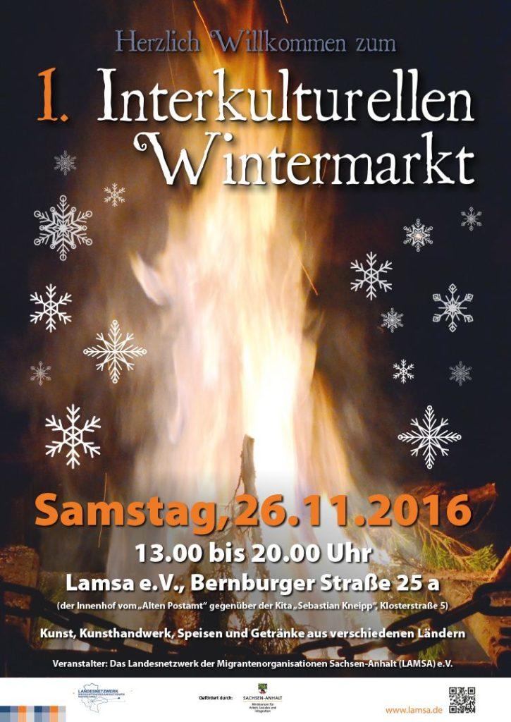 plakat-wintermarkt-2016_lamsa_web
