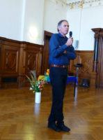 Dr. Herbert Renz-Polster,