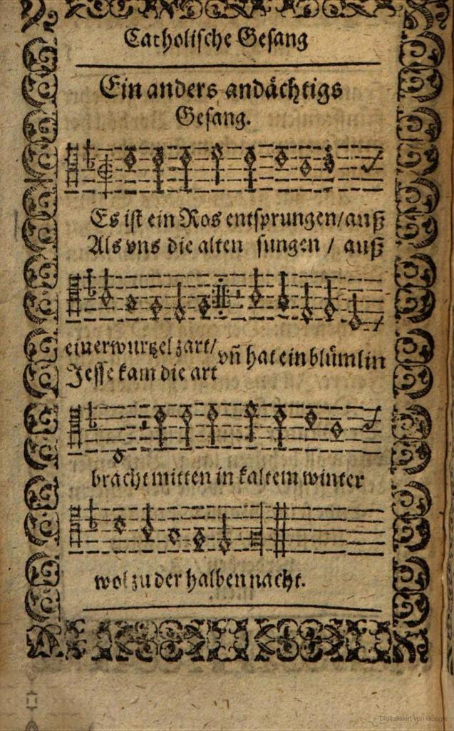 catholisch-gesangbuechlein-in-fuenff-vnderschidliche-theil-abgetheilt---auss-befelch-fuer-das-bistum-costantz-1600