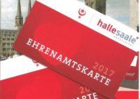 ehrenamtskarte20001