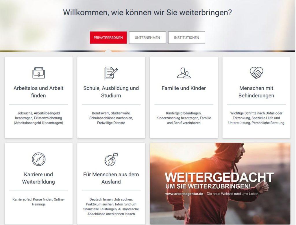 arbeitsamt-web
