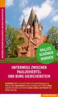 Halles Norden