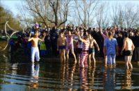 neujahrsschwimmen017-1