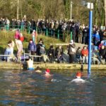 neujahrsschwimmen017-2