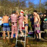 neujahrsschwimmen017-3