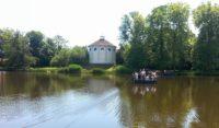 woerlitzer-park