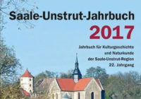 saale-unstrut-jahrbuch-2017-beschnitten