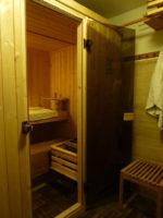 Sauna 1a