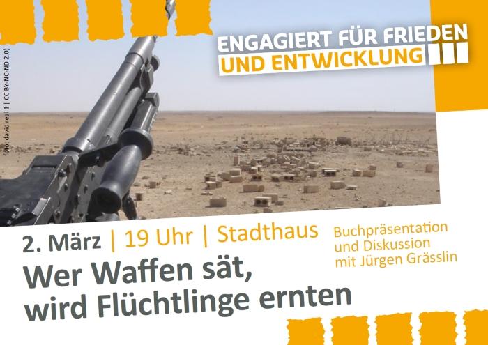 Schwarzbuch Waffenhandel Pdf