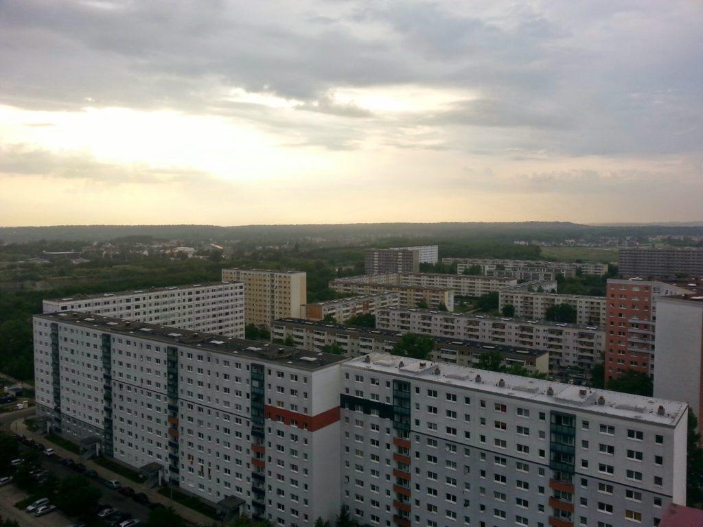 Stadt In Sachsen Rätsel
