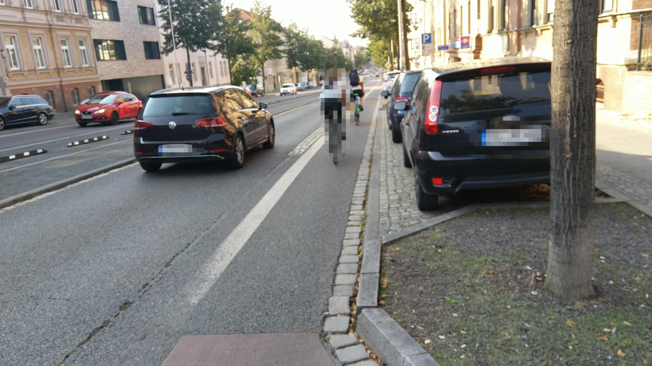 LuWu Verkehr