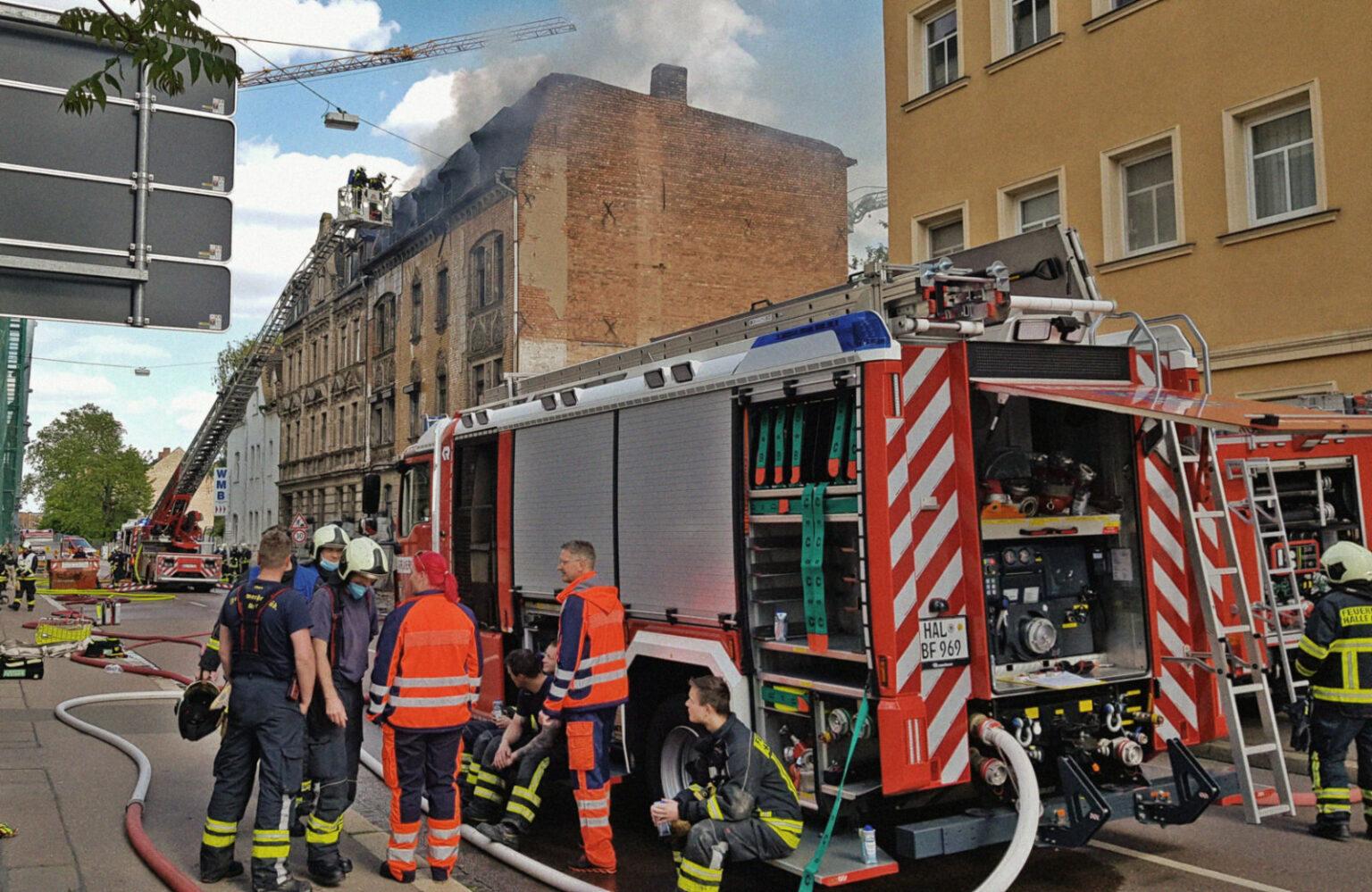 Stadt Bei Nürnberg Rätsel