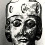 Profilbild von DeHa