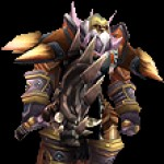 Profilbild von Gork vom Ork