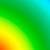 Profilbild von farbspektrum