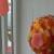 Profilbild von keule