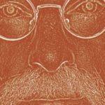 Profilbild von Ohnzorn